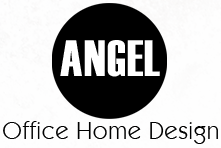 Anasayfa | Angel Office Home Design